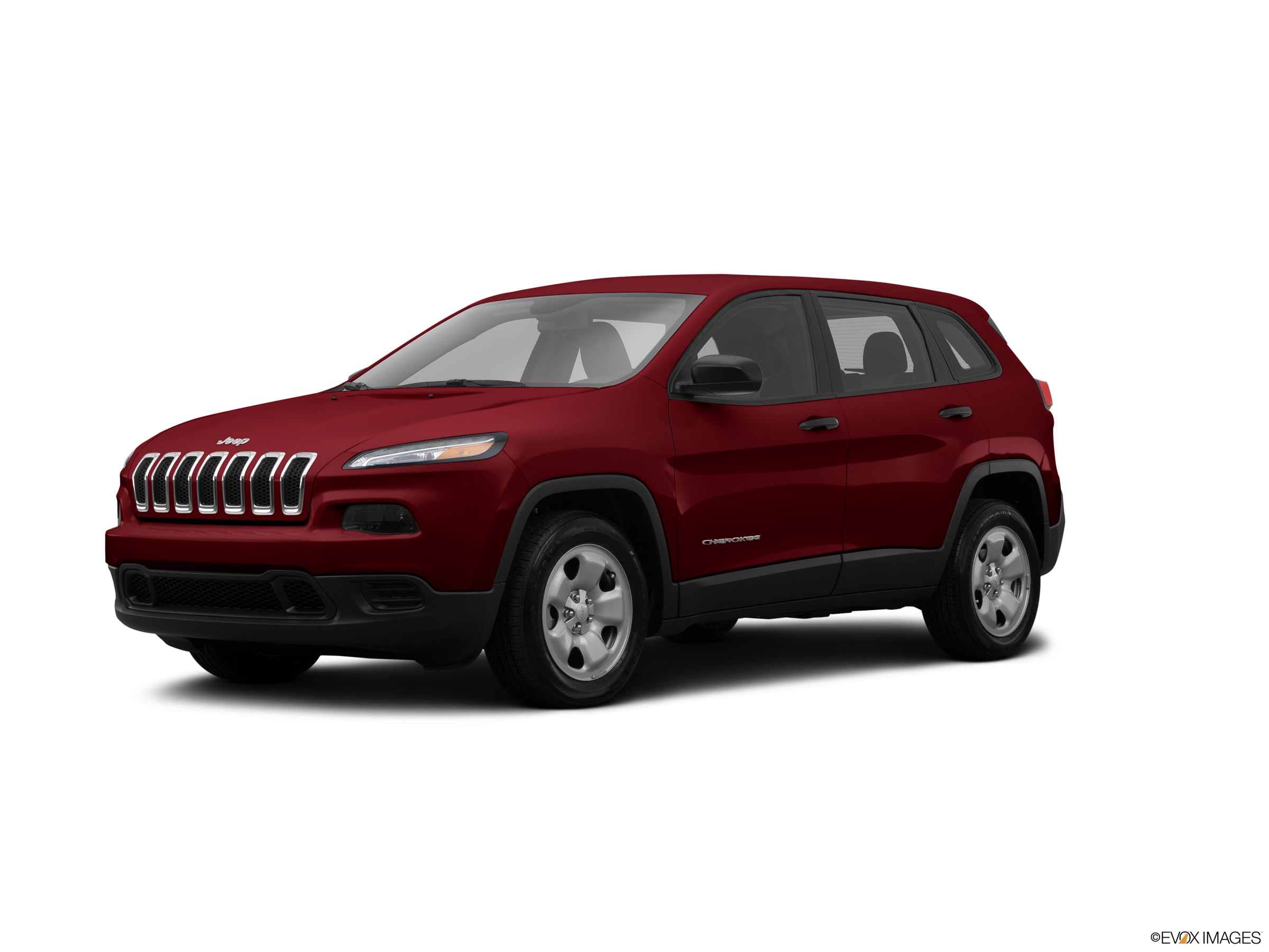 Used 2014 Jeep Cherokee Sport For Sale In Belle Plaine Ia Fwd Sport Serving Grinnell Ia Cedar Rapids Iowa City 1c4pjlab3ew168829