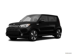 Bargain Used 2014 Kia Soul ! Hatchback for sale near you in Albuquerque, NM