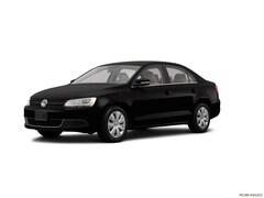 used 2014 Volkswagen Jetta 1.8T SE Sedan for sale in atlanta