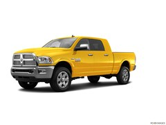 Used 2014 Ram 2500 Tradesman Truck for Sale in Sikeston MO at Autry Morlan Dodge Chrysler Jeep Ram