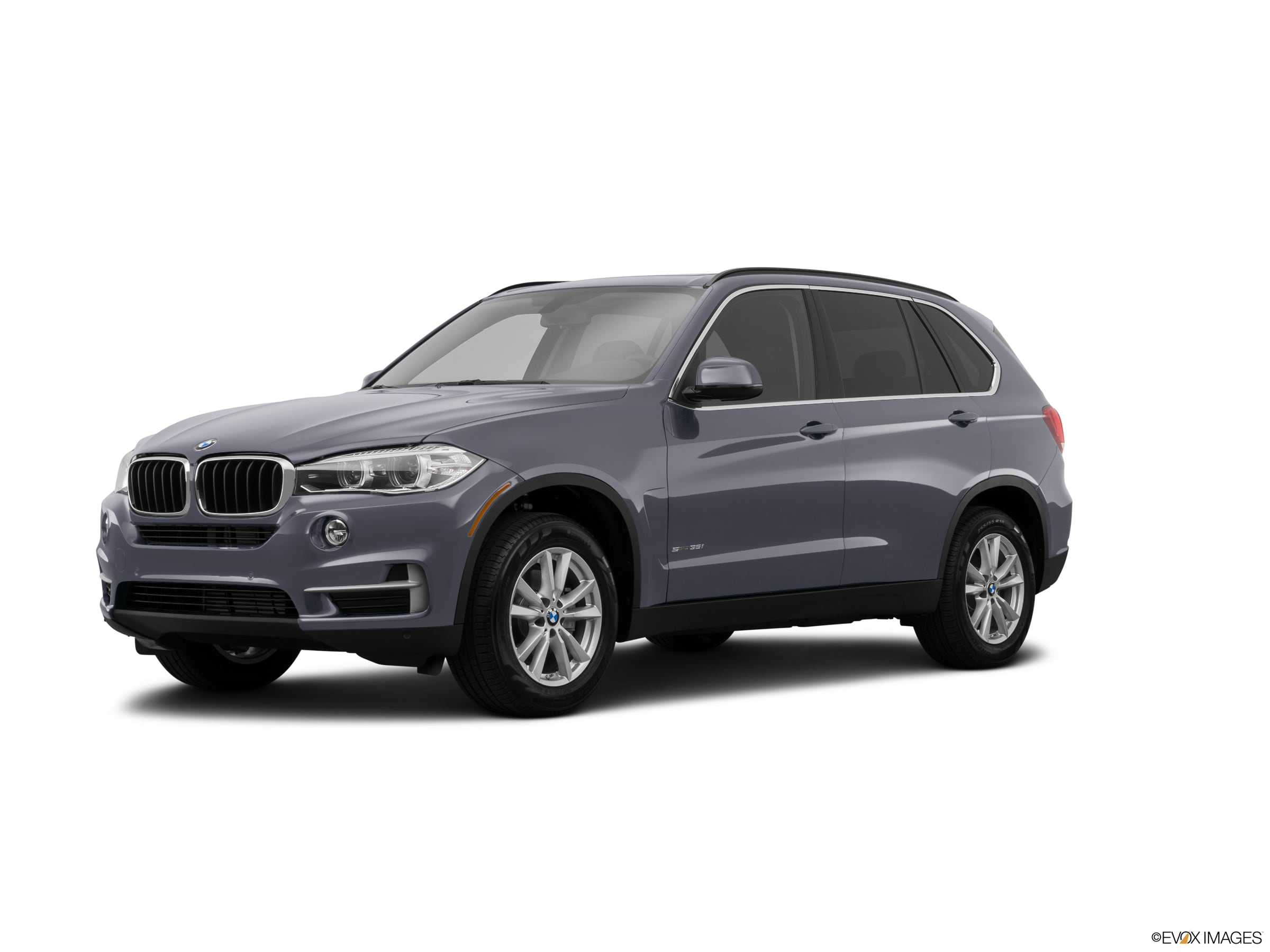 Used Cars For Sale In Houston Tx Momentum Bmw