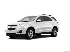 Used 2015 Chevrolet Equinox LT FWD  LT w/1LT For Sale in Cortland