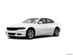 Used 2015 Dodge Charger SXT Sedan for sale in Stafford, VA