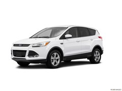 2015 Ford Escape SE SUV for sale in saginaw, mi