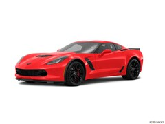 2015 Chevrolet Corvette Z06 Coupe For Sale in Green Brook