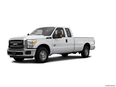 Featured New 2015 Ford F-350 Truck Crew Cab for Sale in Belle Fourche, SD