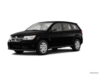 2015 Dodge Journey American Value Pkg FWD  American Value Pkg