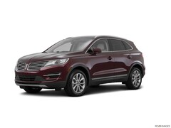 Used Vehicles for sale 2016 Lincoln MKC Select SUV in Irvine, CA