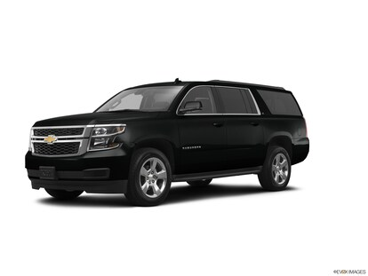 Used 2016 Chevrolet Suburban For Sale Near Harlingen Tx Atsan Benito Tx Serving San Benito Mcallen Brownsville Tx Mercedes Tx The Rio Grande Valley Vin 1gnschkc3gr456206