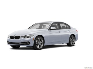 Used 2016 BMW 328i w/SULEV Sedan for sale in Houston