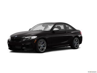 Used 2016 BMW M235i Coupe for sale in Los Angeles