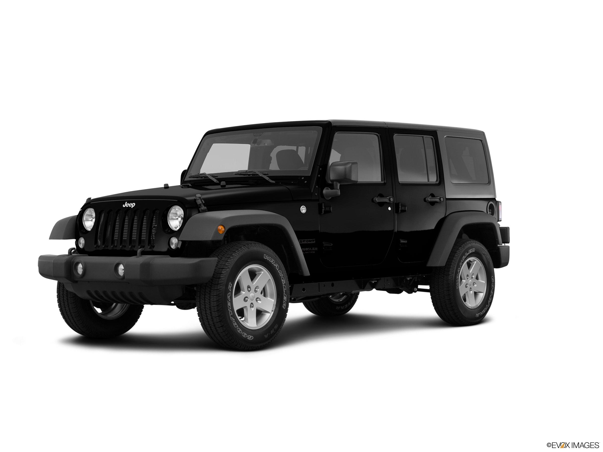 Used 2016 Jeep Wrangler Unlimited For Sale At Rydell Chrysler Dodge Jeep Ram Vin 1c4bjwdg5gl292205