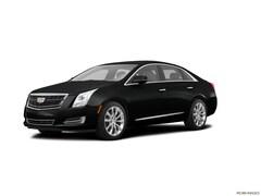 Used Cadillac XTS For Sale Near Palm Coast