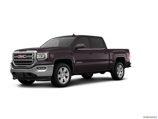 Used 2016 GMC Sierra 1500 SLE Truck for sale near you in Colorado Springs, CO
