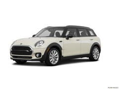 Used 2016 MINI Clubman Cooper Wagon in Fort Myers