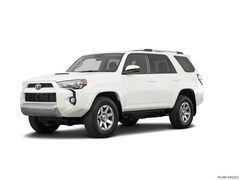 Used 2016 Toyota 4Runner Trail SUV For Sale in Bloomington, MN