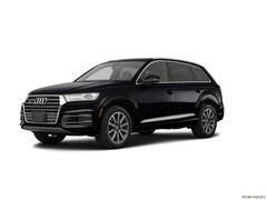 Used 2017 Audi Q7 3.0T Premium Plus SUV for sale in the Bronx