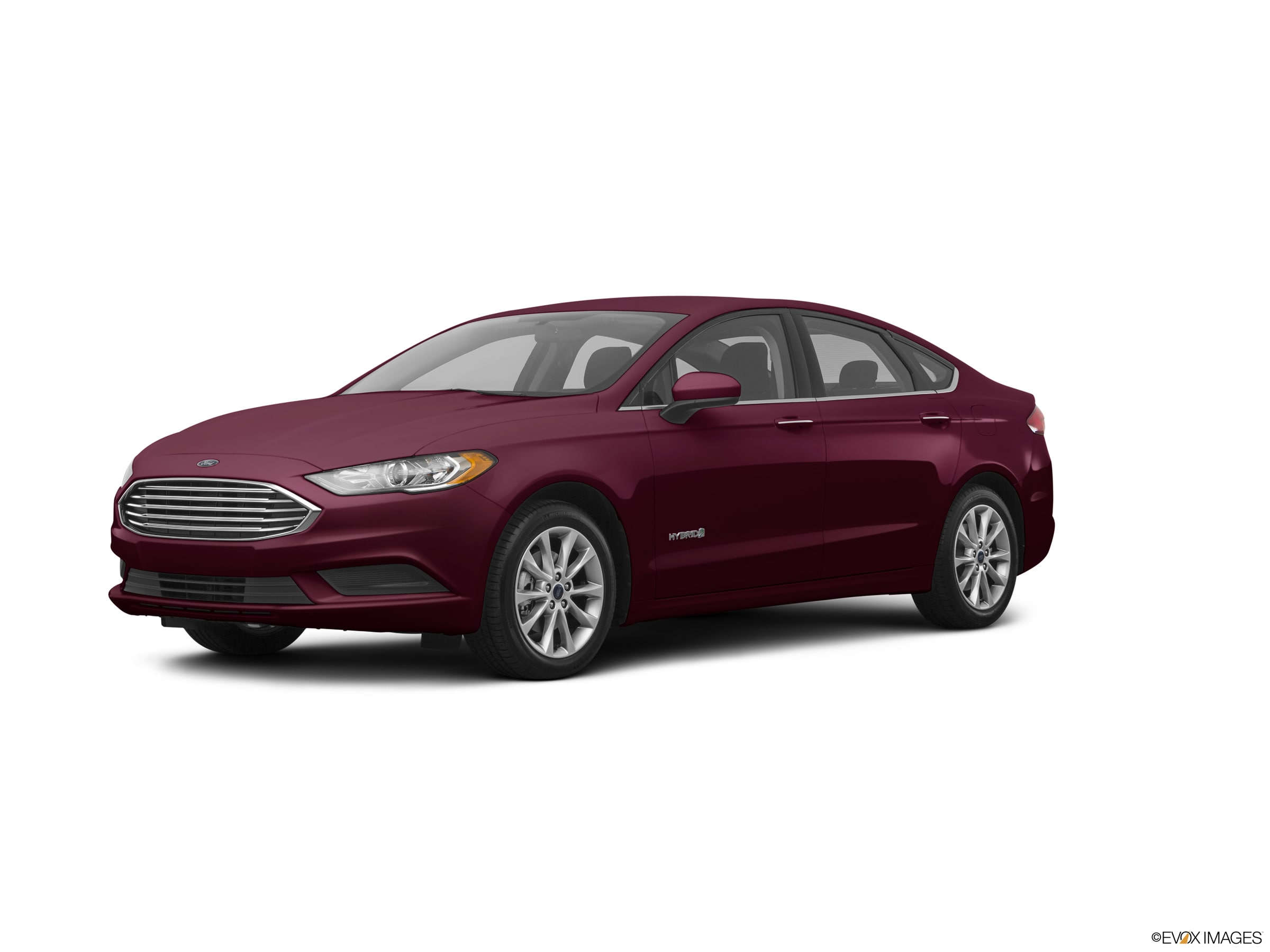 used vehicle inventory pollard friendly ford co in lubbock pollard friendly ford co in lubbock