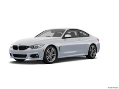 2017 BMW 440i Coupe in [Company City]
