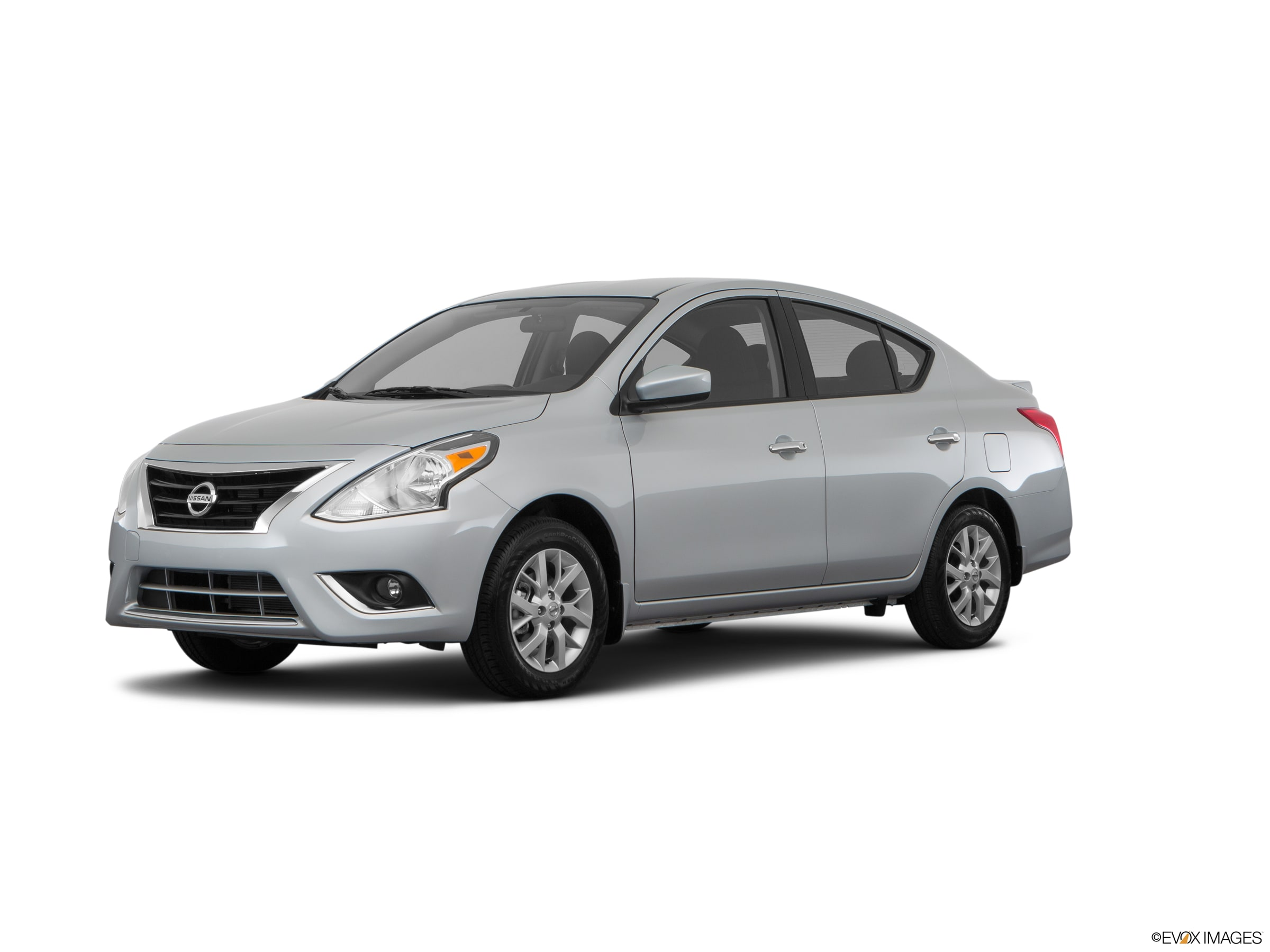 Used 2017 Nissan Versa For Sale Ocala Fl Stock L26820a Jenkins auto group sells and services acura, hyundai, mazda, kia, nissan, volkswagen and honda vehicles in the greater central florida area, including ocala florida, leesburg, gainesville. jenkins mazda