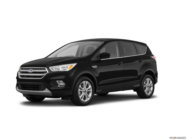 used vehicle inventory ford of claremont in claremont used vehicle inventory ford of