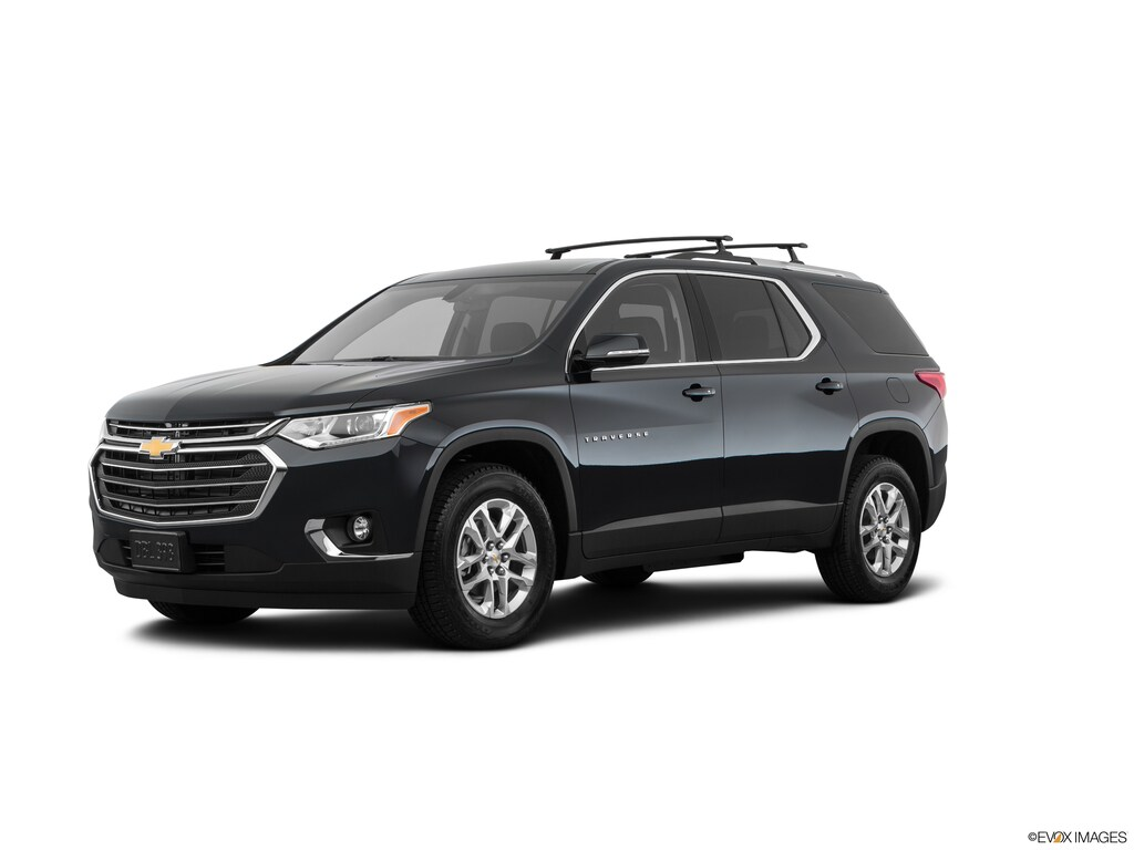 Certified 2018 Chevrolet Traverse Lt Cloth For Sale In Montgomery Al Stock Bjj207079