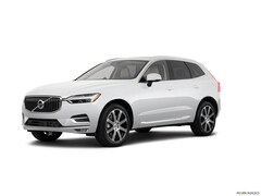 2018 Volvo XC60 T6 AWD Inscription SUV for sale near Beaverton OR