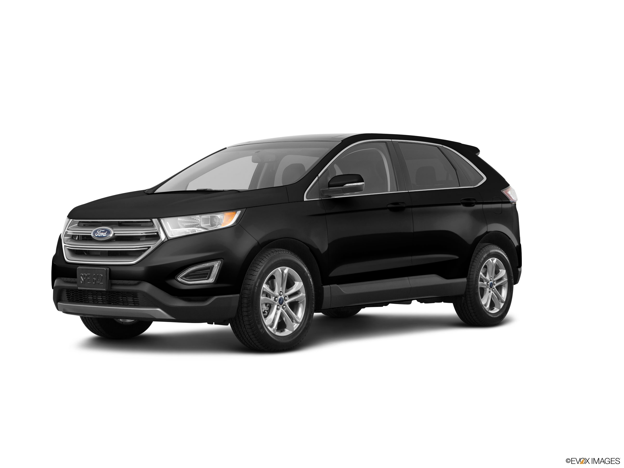 used cars and trucks for sale in aurora mo used cars and trucks for sale in aurora mo