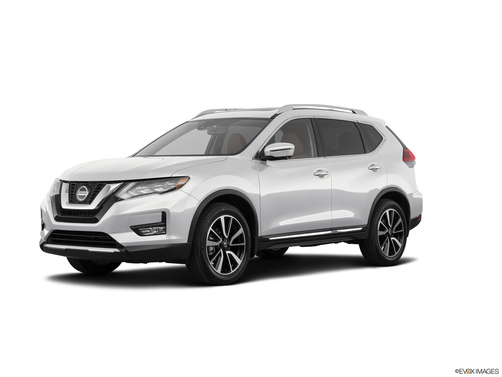 2018 Used Nissan Rogue For Sale Ocala Fl A14034b Servicing ocala, belleview, and other central florida areas for over 14 years. jenkins kia of ocala