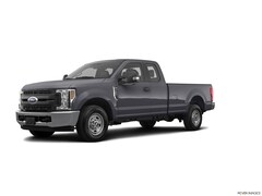 [Item Type] [Item Year] [Item Make] [Item Model] For Sale | [Dealership City] [Dealership State] 2018 Ford F-250 Lariat Truck Crew Cab For Sale in Big Spring, TX