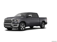 2019 Ram 1500 Laram Truck for sale in Frankfort, KY