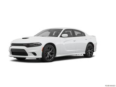 Used 2019 Dodge Charger GT Sedan for sale in Merced, CA