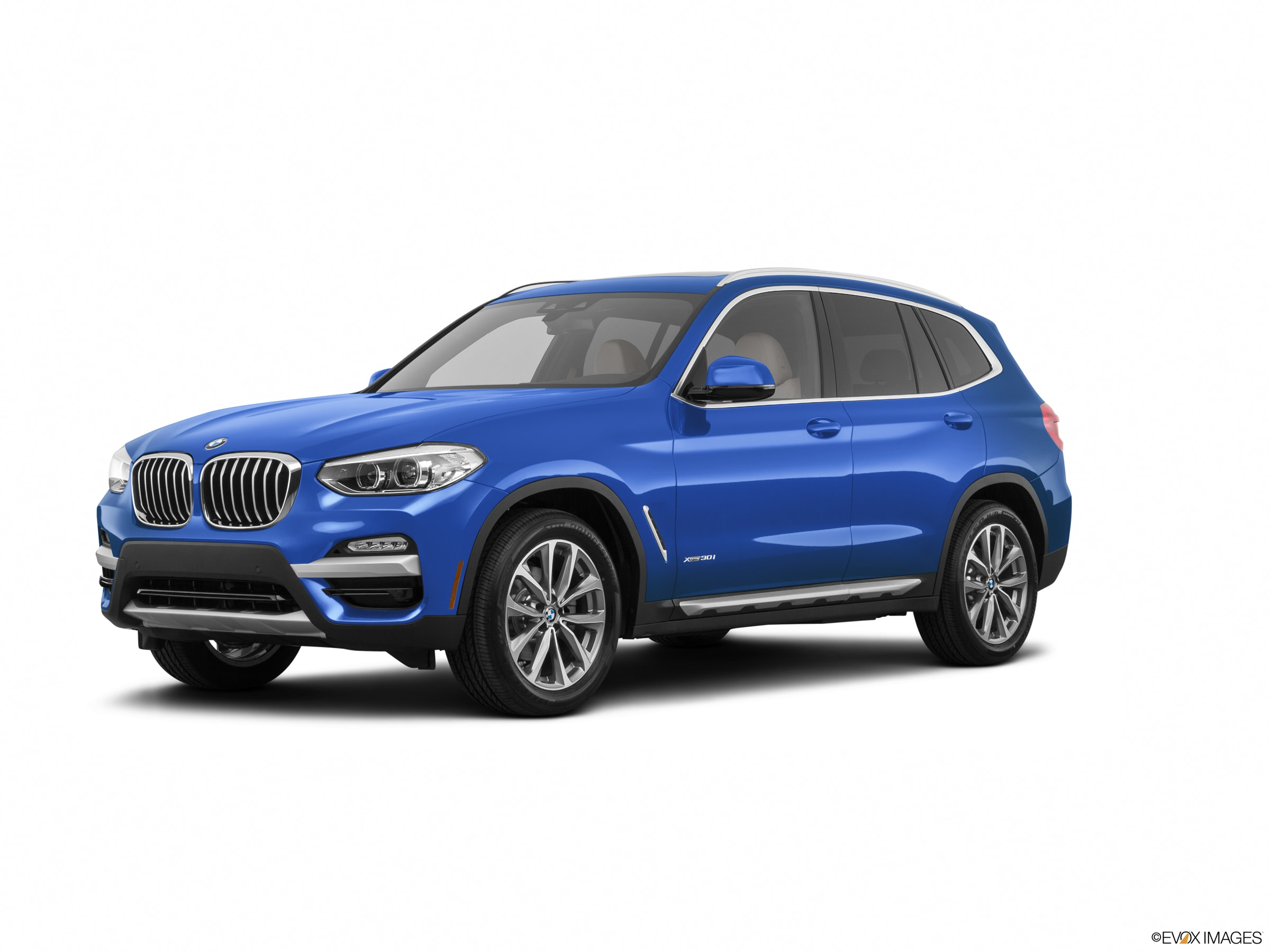 Used 2019 Bmw X3 For Sale In Ma Br1703 Pre Owned Bmw Sales