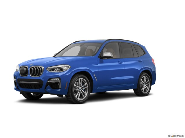 Braman Bmw Pre Owned Cars Used Bmw For Sale In Miami