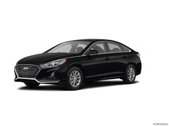 Used 2019 Hyundai Sonata SE Sedan for Sale in Fairfield, OH, at Superior Hyundai North