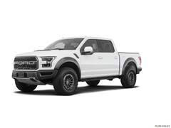 Buy a 2019 Ford F-150 in St Paul