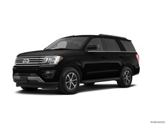 Used 2019 Ford Expedition XLT SUV for Sale in Stephenville, TX