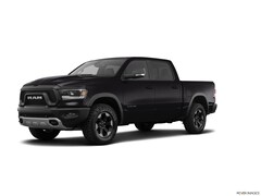Pre-Owned Ram 1500 For Sale in White Plains