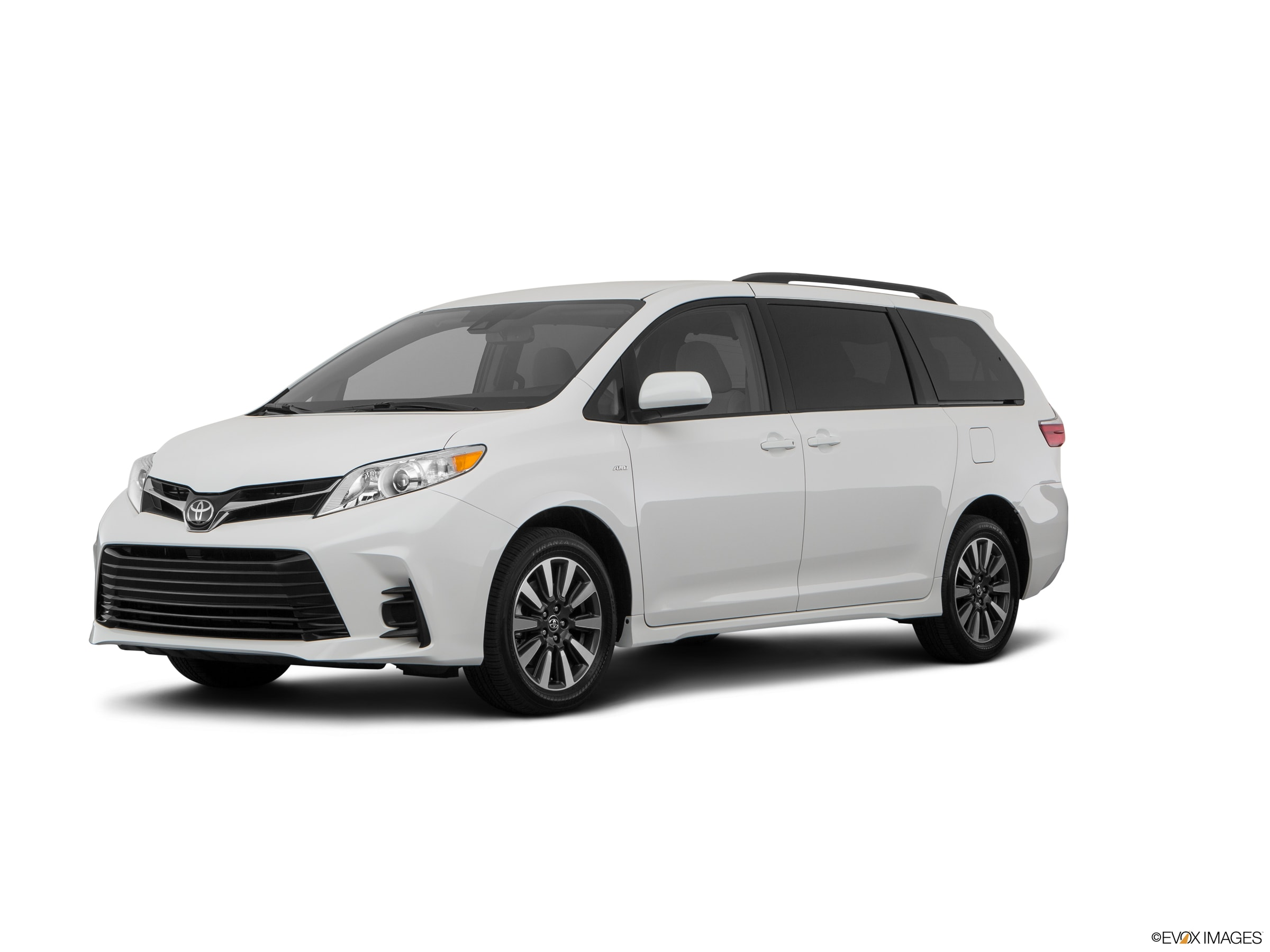 new toyota sienna for sale lease colorado springs colorado toyota dealership near colorado springs new toyota sienna for sale lease