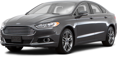 Ford Lease Deals >> Ford Lease Deals Ma Imperial Cars In Mendon