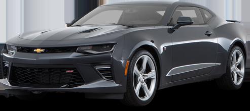 Chevrolet Lease Deals