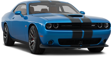 used dodge challengers in hendersonville at auto advantage. Black Bedroom Furniture Sets. Home Design Ideas