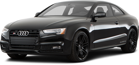 Audi Incentives Rebates Specials In Pasadena Audi Finance And - Audi loyalty