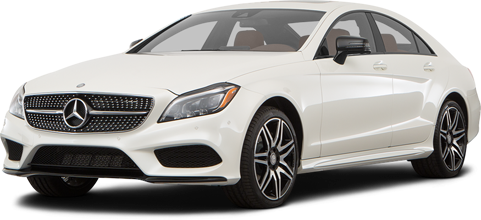 2017 mercedes benz cls 550 incentives specials offers for Mercedes benz of annapolis service coupons