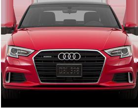 Audi  548 Customer Reviews and Complaints  ConsumerAffairs