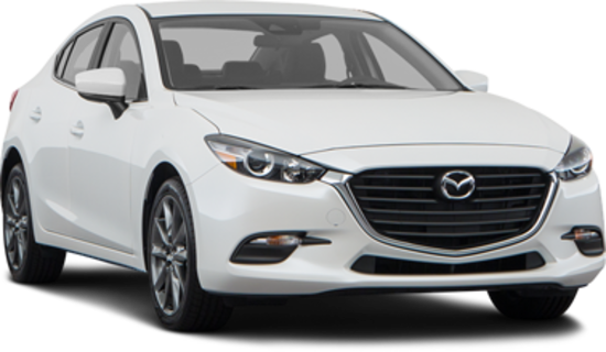 Ramsey Mazda Bergen County NJ Mazda Dealer On Route - Nj mazda dealers
