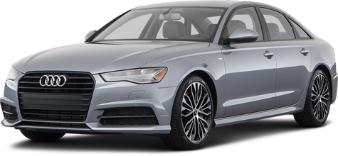 Car Dealerships In Murfreesboro Tn >> Audi Nashville: New & Used Dealer serving Murfreesboro ...