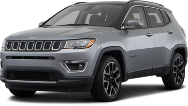 2018 jeep incentives. brilliant 2018 current 2018 jeep compass suv special offers with jeep incentives u