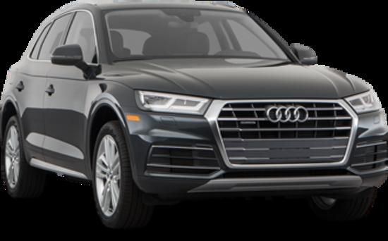 Wyoming Valley Motors >> Wyoming Valley Motors   Kia, Volkswagen, Audi, Mazda Dealership in Larksville, PA