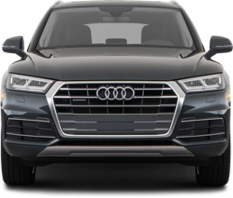 Audi Indianapolis New PreOwned Audi Dealer Indianapolis IN - Audi indianapolis